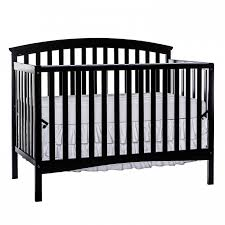 Graco Stanton 4 In 1 Convertible Crib 5 In 1 Convertible Crib On Me