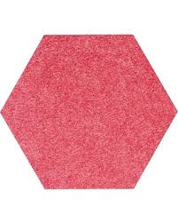 Solid Color Area Rug Tis The Season For Savings On Home Solid Color Area Rug