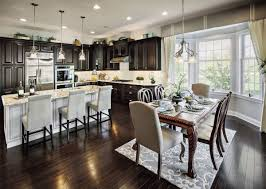 two new home designs now available at regency at upper dublin