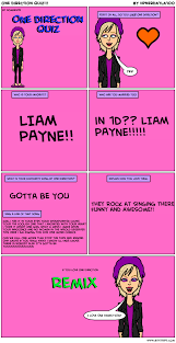 liam payne favorite color 28 images lol xd the boys image