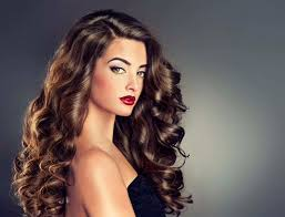 best 100 long hair perm styles pictures do not want perm
