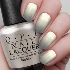 Shades Of Grey Colors by Opi Launches Fifty Shades Of Grey Collection Opi Uk