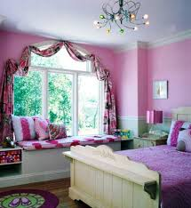 Curtain Designs For Bedroom Windows 10 Awesome Colorful Kid U0027s Bedroom Curtain Design Rilane