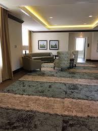 wood laminate vinyl tile flooring in northern virginia call