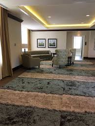 Commercial Wood Laminate Flooring Wood Laminate Vinyl Tile Flooring In Northern Virginia Call