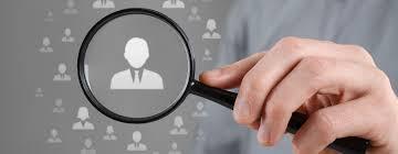 network analyst resume sample network analyst resume sample analyst resumes livecareer computer network analyst resume example