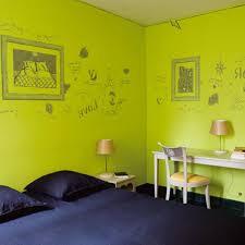 chambre d hotes a strasbourg pas cher design chambre d hotes contemporaine bretagne strasbourg 5459