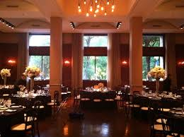 cheap wedding venues chicago affordable wedding venues in illinois wedding ideas