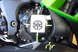 kawasaki emblem i need a part number for a 2015 kawasaki h2 fairing emblem