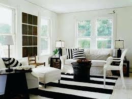chevron rug living room black white chevron rug brown velvet sofa black and white chevron