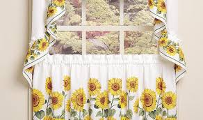 Pale Yellow Curtains by Curtains Fabulous Curtains Yellow And Blue Laudable Curtains