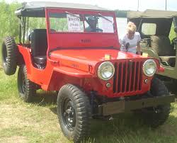 willys jeep offroad the 2014 jeep willys it u0027s a jeep thing cronic cdjr griffin ga
