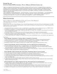 Hr Internship Resume Process Lead Resume Process Manager Resume Aviation Resum Business