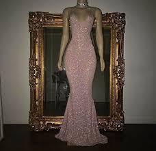 165 best p r o m slay images on pinterest prom goals formal