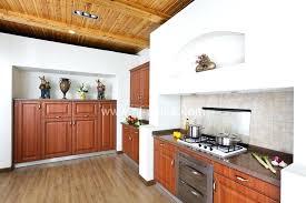 models of kitchen cabinets model kitchen cabinet free 3d models kitchen cabinets