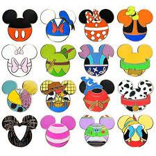 25 disney mickey mouse ideas disney art