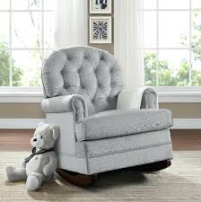 Baby Relax Glider And Ottoman Espresso Baby Relax Glider Rocker And Ottoman Espresso Gray Baby Relax