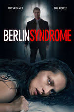 berlin syndrome on itunes