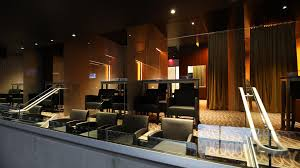 home theater seating edmonton premium rentals