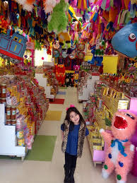 where to buy mexican candy dulcelandia mexican candy store and birthday party venue www
