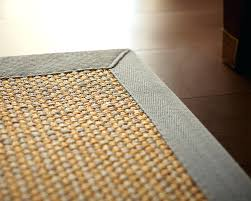 Pottery Barn Chenille Jute Rug Reviews Jute Area Rugs 9x12 Rug Cleaning Near Me Carpet Best Choice Vs