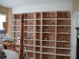 Wall Bookshelves Ideas by Adjustable Metal Shelf Brackets Pictures Ideas Adjustable Wall
