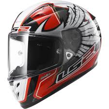 ls2 motocross helmets ls2 2016 arrow replica ff323 yonny full face helmet available at