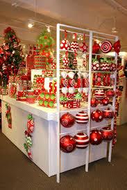 christmas display burtonandburton christmas recreate it