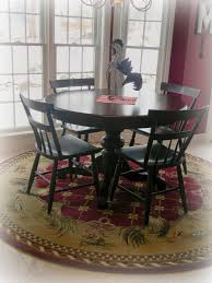 rug under dining table size 76 most exemplary dining table for 2 large kitchen rugs carpet sizes