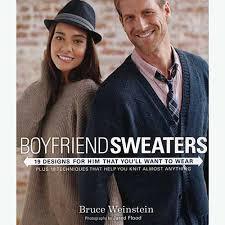 boyfriend sweaters boyfriend sweaters 19 designs yarn barn of kansas