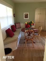 garden home interiors garden home interiors recent projects remodel