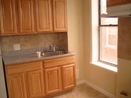 Corley Realty Group by Crown Heights 2 Bedroom Apartment For Rent Brooklyn Crg3003