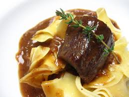 cuisine nord carbonnade a la flamande or the hangover cure we are