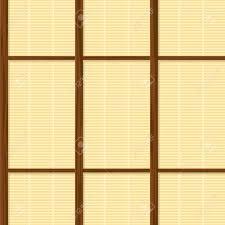 japanese wall texture alkamedia com