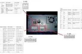 mitsubishi pajero 2003 wiring diagram wiring diagram