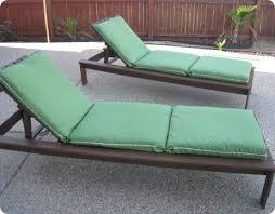 Walmart Pool Chairs Pool Lounge Chaise U2013 Bullyfreeworld Com
