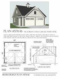 3 car garage plans with loft 1208 1b garage ideas pinterest