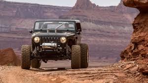 jeep quicksand jeep quicksand concept fires up tinadh com
