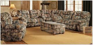 Camo Living Room Sets Camo Living Room Furniture Set Camo Rural King Living Room