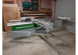felder table saw price used 2008 felder panel saw 2500mm panel saw in unley sa price