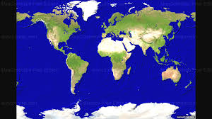 satellite map hd satellite map hd world maps