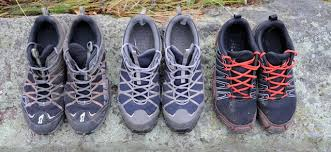 s lightweight hiking boots size 12 ultralight makeover give your a backpacking
