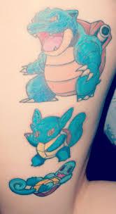 evolution tattoo rubi u2014 svapop wedding the uniqueness of