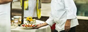 Home Chef by Catering U0026 At Home Chef Services Hilton Head Island