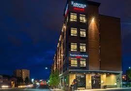 Dining Room Manager Jobs Maintenance Manager Job Fairfield Inn U0026 Suites Boston Cambridge