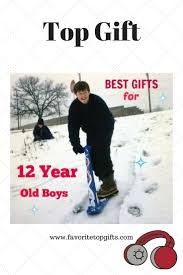 best 25 12 year old boy ideas on pinterest teen boys old and