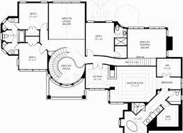 floor plan downton abbey celebrationexpo org