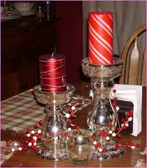 christmas candle centerpiece ideas christmas candle centerpieces home design ideas