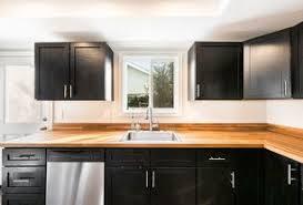 Contemporary Kitchen Design Contemporary Kitchen Designs Digitalwalt Com