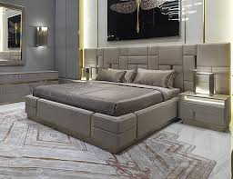 Modern Bedroom Furniture Atlanta Bedroom Vanit Designer Italian Bedroom Furniture Luxury Beds Nella